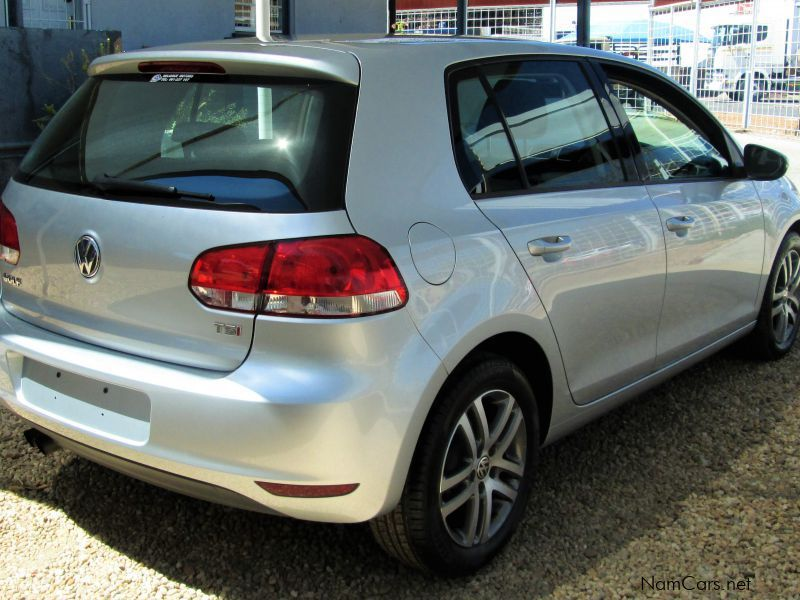 used volkswagen golf 6 1 4 tsi comfortline 2011 golf 6 1 4 tsi comfortline for sale windhoek. Black Bedroom Furniture Sets. Home Design Ideas