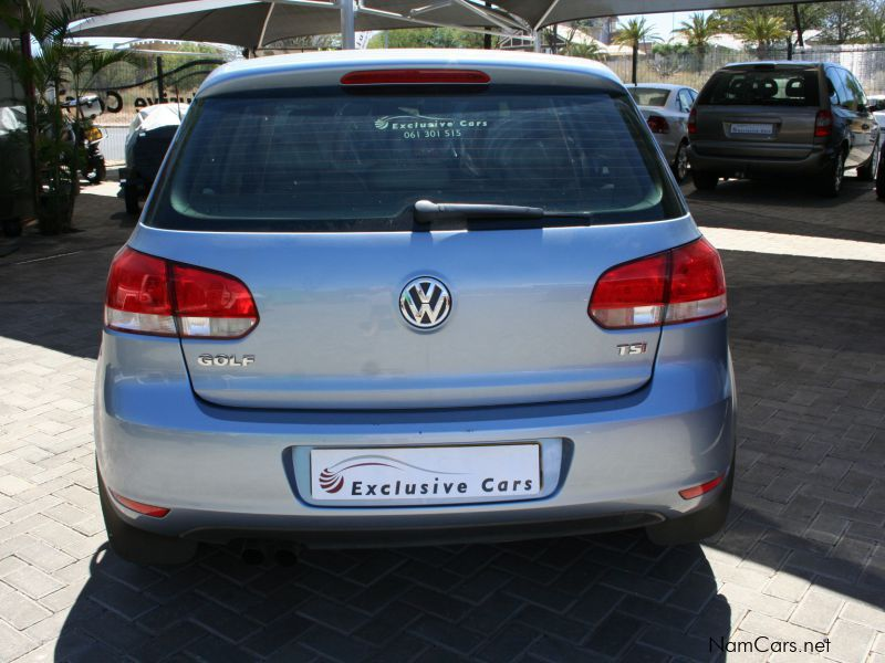 used volkswagen golf 6 1 4 tsi comfortline manual 2011 golf 6 1 4 tsi comfortline manual for. Black Bedroom Furniture Sets. Home Design Ideas