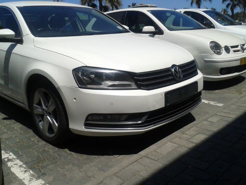 used volkswagen passat 1 8 tsi comfortline dsg 2011 passat 1 8 tsi comfortline dsg for sale. Black Bedroom Furniture Sets. Home Design Ideas