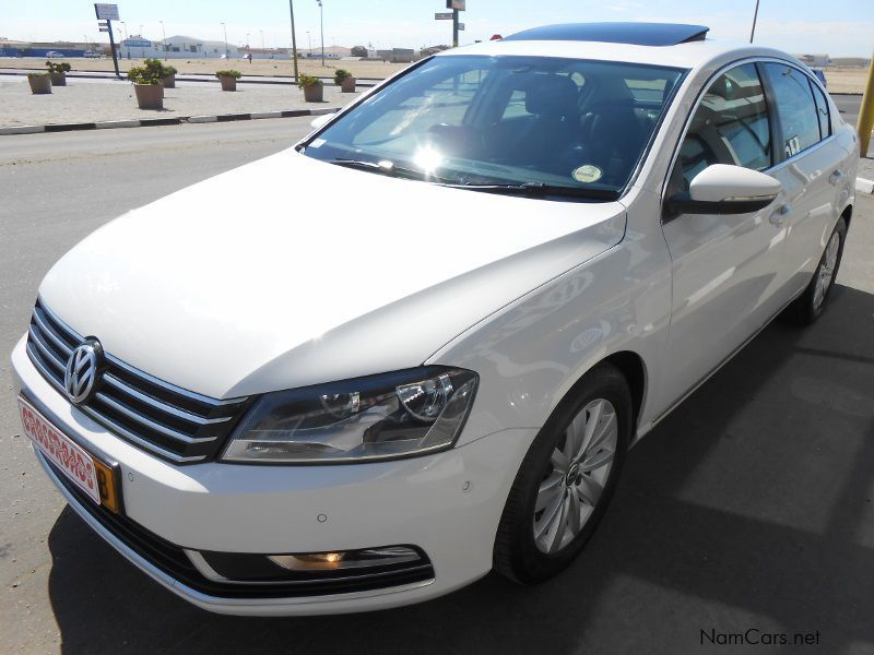 used volkswagen passat tsi 2011 passat tsi for sale swakopmund volkswagen passat tsi sales. Black Bedroom Furniture Sets. Home Design Ideas