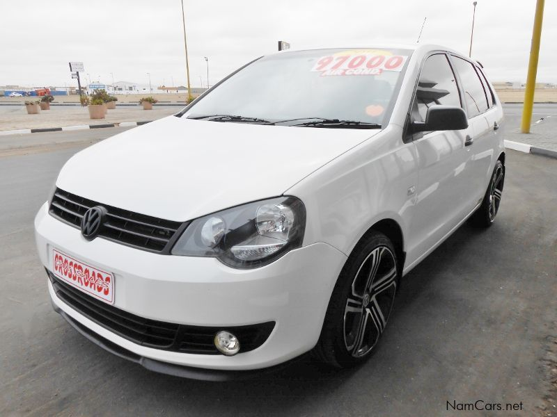 used volkswagen polo vivo 1 4 hb 2011 polo vivo 1 4 hb for sale swakopmund volkswagen polo. Black Bedroom Furniture Sets. Home Design Ideas