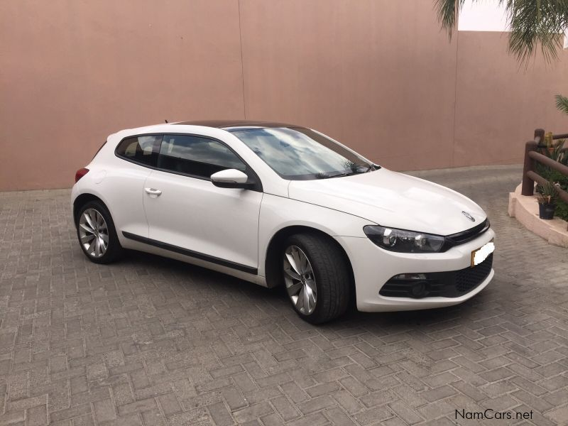 house for in gauteng owner cars full mitula benoni car sale currently vw scirocco r one volkswagen