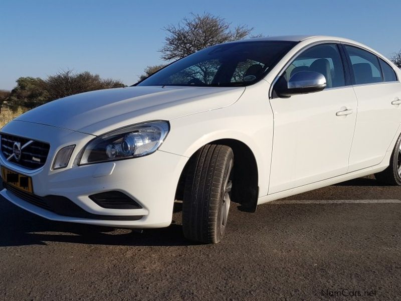 bay front right id history east poctra volvo price ca com