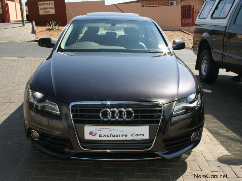 used audi a4 2 0t ambition multi s line 2012 a4 2 0t ambition multi s line for sale. Black Bedroom Furniture Sets. Home Design Ideas