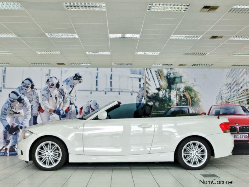 Bismarck Used Car Dealers Used BMW 125i | 2012 125i for sale | Windhoek BMW 125i sales | BMW ...