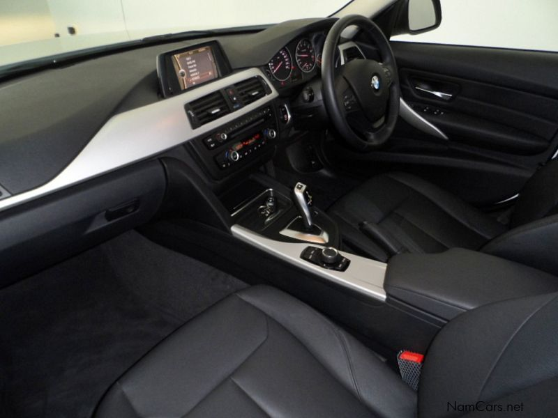 Bmw 320i Charlotte >> Used Jaguar Xf Second Hand Jaguar Xf For Sale | Autos Post