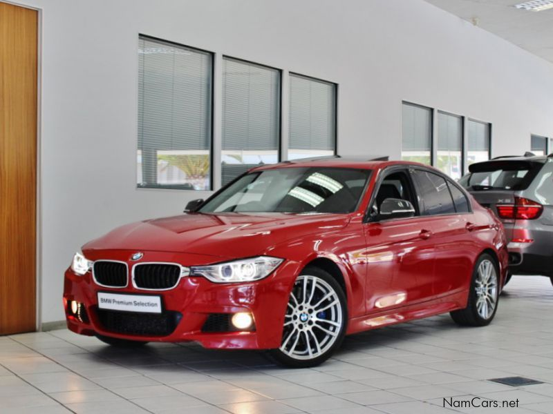 new series price bmw overview cars