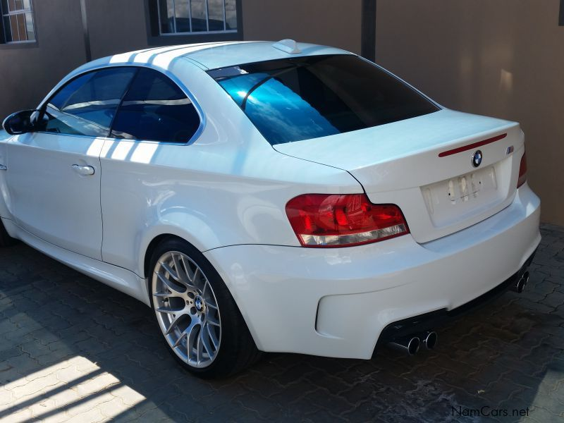 BMW M1 For Sale >> Used BMW M1 | 2012 M1 for sale | Windhoek BMW M1 sales | BMW M1 Price N$ 545,000 | Used cars