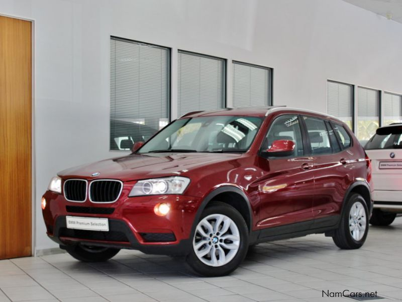 used bmw x3 xdrive 20i 2012 x3 xdrive 20i for sale windhoek bmw x3 xdrive 20i sales bmw x3. Black Bedroom Furniture Sets. Home Design Ideas
