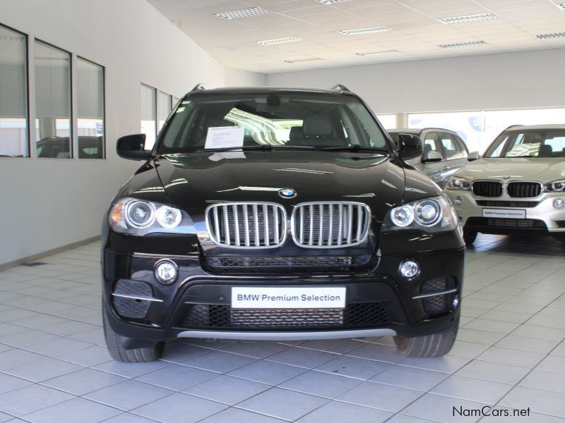 used bmw x5 2012 x5 for sale windhoek bmw x5 sales bmw x5 price n 395 000 used cars. Black Bedroom Furniture Sets. Home Design Ideas