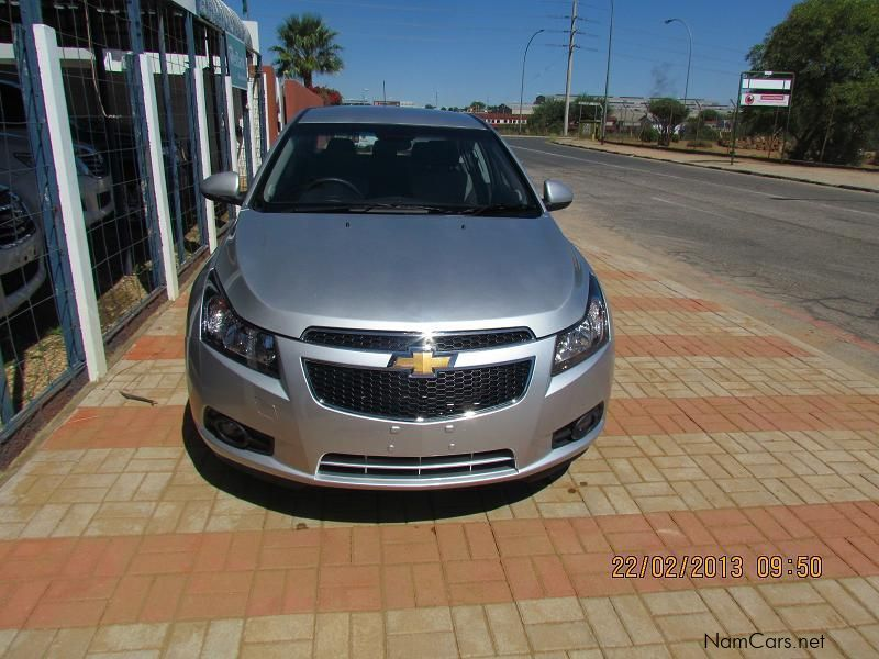 2012 chevrolet cruze for sale cargurus upcoming chevrolet. Black Bedroom Furniture Sets. Home Design Ideas