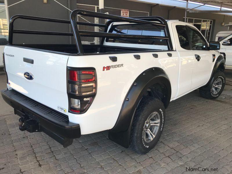 Ford Ranger Namibia Price | 2019/2020 Ford Reviews