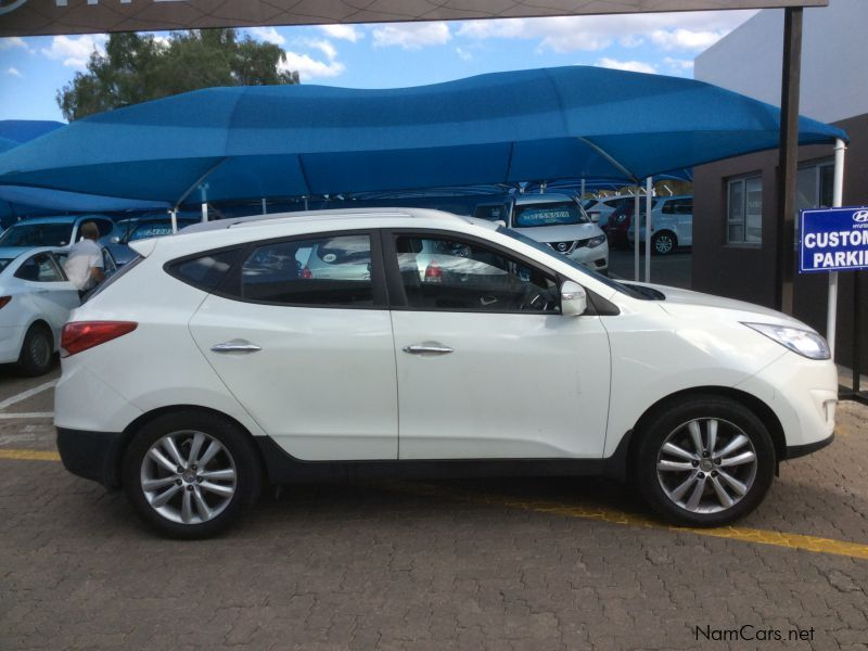 used hyundai ix35 prem manual 2012 ix35 prem manual for sale windhoek hyundai ix35 prem. Black Bedroom Furniture Sets. Home Design Ideas