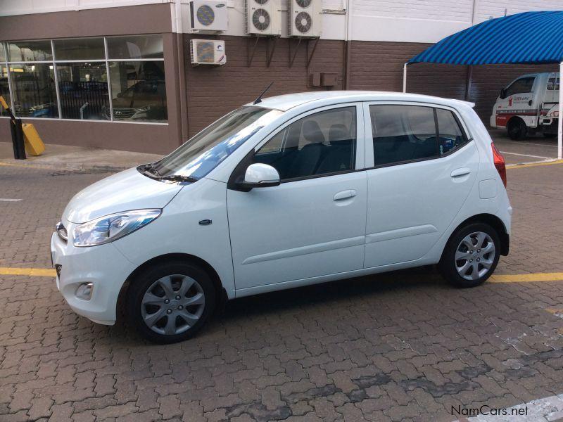 Used hyundai i30 second hand hyundai i30 for sale - Second hand hyundai coupe for sale ...