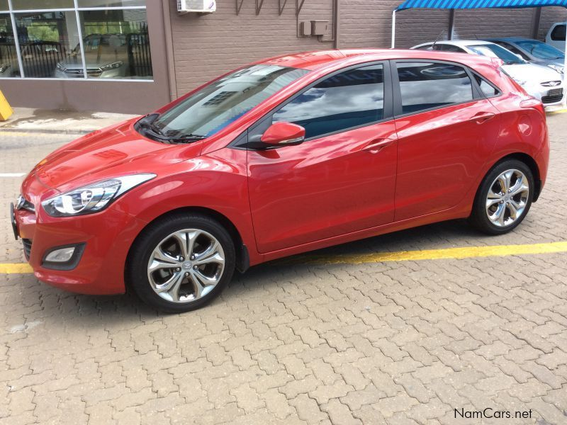 hyundai i30 manual 2012 pdf