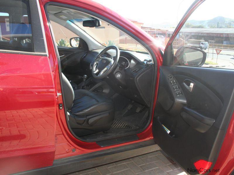Buy Used Cars East Kilbride