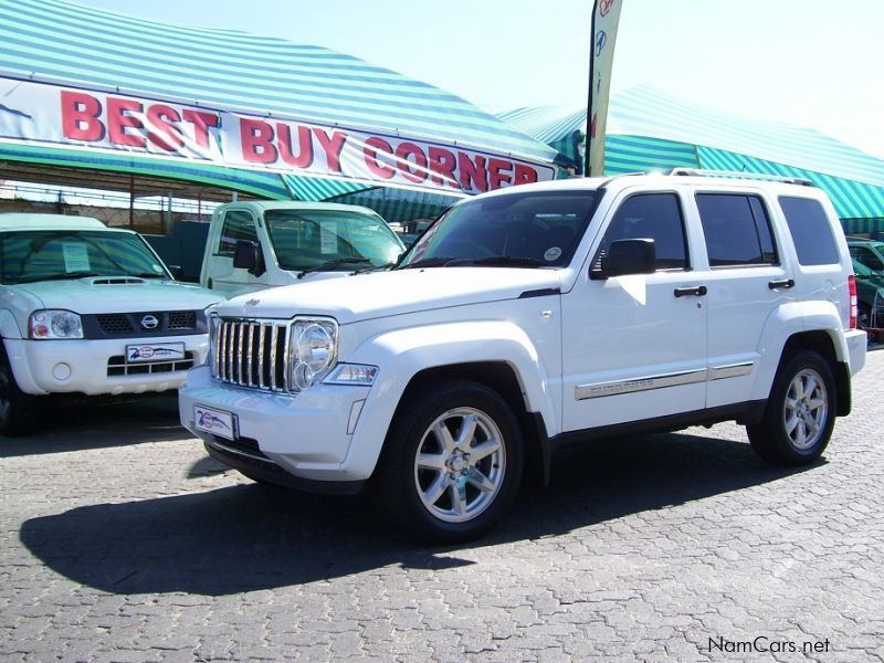 used jeep cherokee 2 8 crd limited a t 2012 cherokee 2 8 crd limited a t for sale windhoek. Black Bedroom Furniture Sets. Home Design Ideas