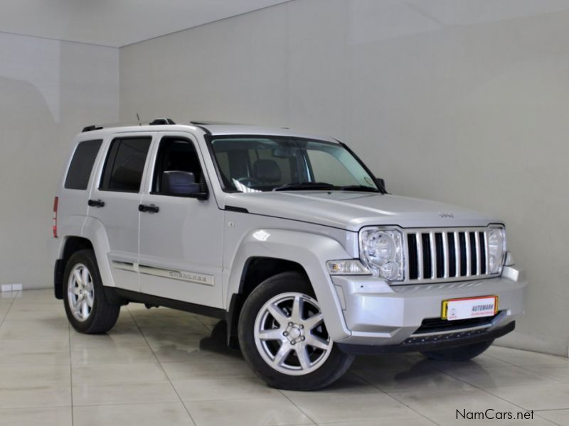 used jeep cherokee 2012 cherokee for sale windhoek jeep cherokee. Cars Review. Best American Auto & Cars Review
