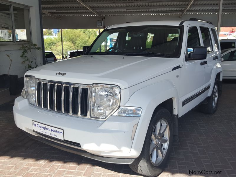 used jeep cherokee 3 7l 2012 cherokee 3 7l for sale windhoek jeep. Cars Review. Best American Auto & Cars Review