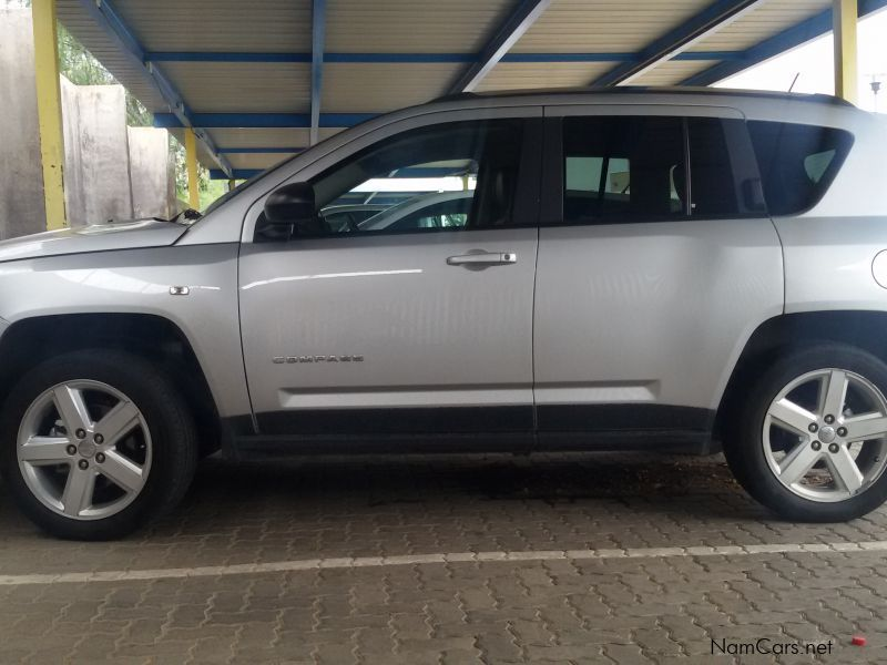 used jeep compass 2012 compass for sale windhoek jeep compass sales jeep compass price n. Black Bedroom Furniture Sets. Home Design Ideas
