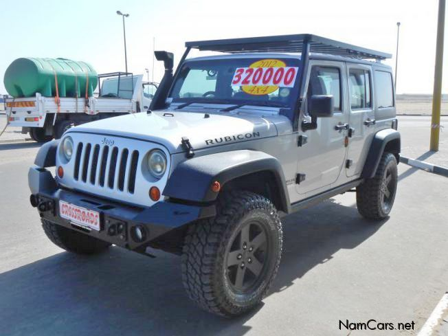 used jeep wrangler 3 6 unlimited rubicon 2012 wrangler 3 6 unlimited rubicon for sale. Black Bedroom Furniture Sets. Home Design Ideas