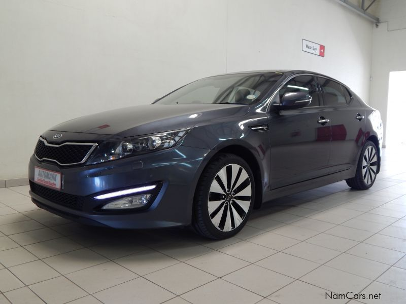 houston for details sale lx tx at inventory a s kia optima in automotive