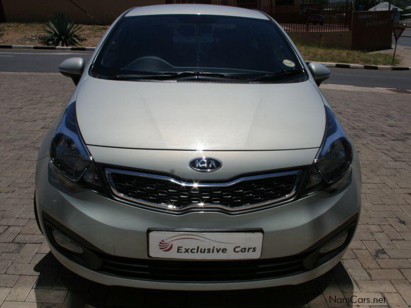 Rio Car Wash Franchise