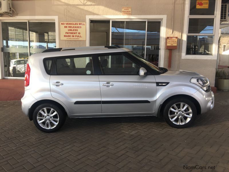 specs new main price soul front in listing yallamotor photos cars and kia bahrain
