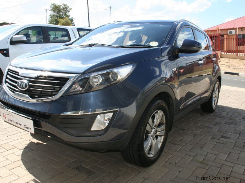 used kia sportage 2 0 manual local 2012 sportage 2 0 manual local for sale windhoek kia. Black Bedroom Furniture Sets. Home Design Ideas