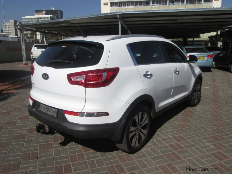 used kia sportage ex awd 2012 sportage ex awd for sale windhoek kia sportage ex awd sales. Black Bedroom Furniture Sets. Home Design Ideas