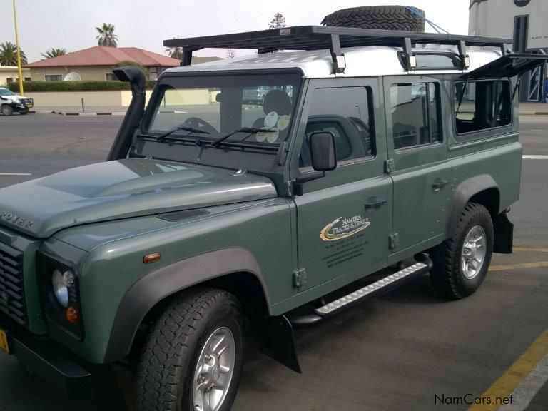 a defender suv land landrover used span japan sale for rover
