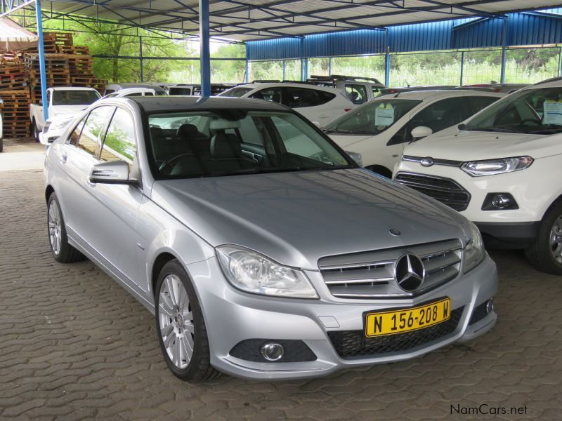Mercedes benz cars used mercedes benz for sale in namibia for Mercedes benz second hand parts