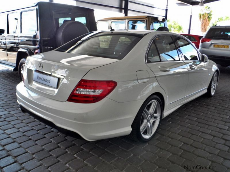 benz los lf price angeles in sale mercedes for drivetime full e