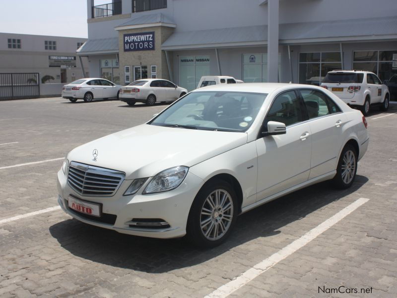 used mercedes benz e250 cdi be 2012 e250 cdi be for sale swakopmund mercedes benz e250 cdi. Black Bedroom Furniture Sets. Home Design Ideas