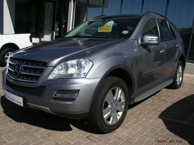 Used mercedes benz ml 350 a t 2012 ml 350 a t for sale for Used mercedes benz ml for sale