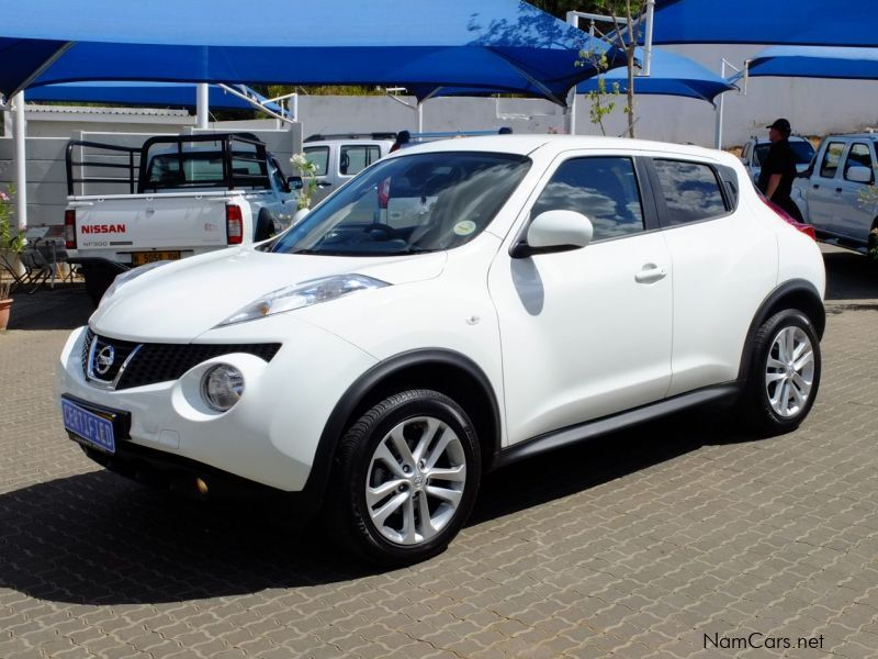 used nissan juke 2012 juke for sale windhoek nissan juke sales nissan juke price n. Black Bedroom Furniture Sets. Home Design Ideas
