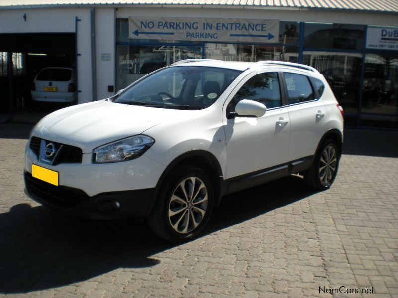 used nissan qashqai 2 0 acenta 2012 qashqai 2 0 acenta for sale windhoek nissan qashqai 2 0. Black Bedroom Furniture Sets. Home Design Ideas
