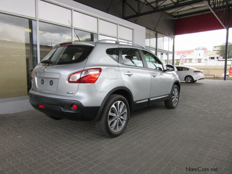 used nissan qashqai 2 0 acenta cvt automatic 2012 qashqai 2 0 acenta cvt automatic for sale. Black Bedroom Furniture Sets. Home Design Ideas