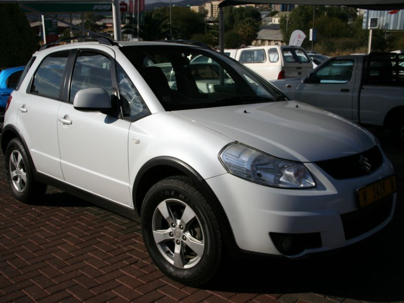 used suzuki sx4 2 0 awd manual 2012 sx4 2 0 awd manual for sale windhoek suzuki sx4 2 0 awd. Black Bedroom Furniture Sets. Home Design Ideas