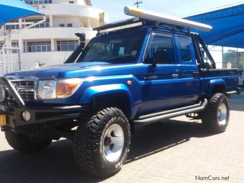 used toyota land cruiser 2012 land cruiser for sale windhoek toyota land cruiser sales. Black Bedroom Furniture Sets. Home Design Ideas