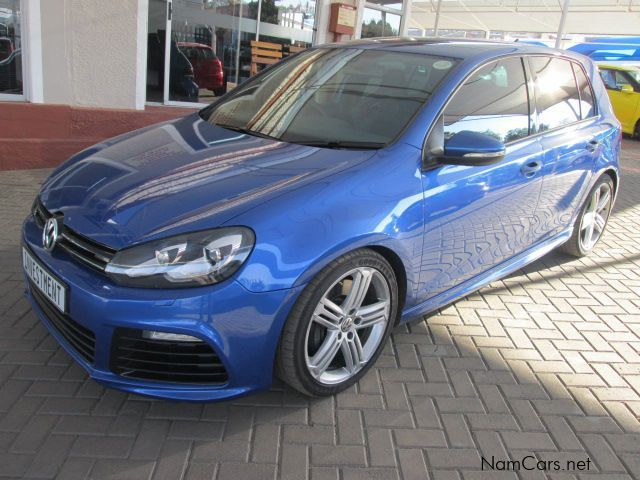 used volkswagen golf 6 r 2012 golf 6 r for sale windhoek volkswagen golf 6 r sales. Black Bedroom Furniture Sets. Home Design Ideas
