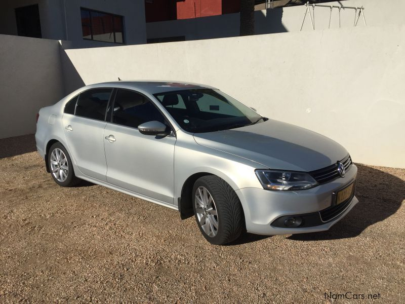 pic for pre volkswagen owned sale jetta used