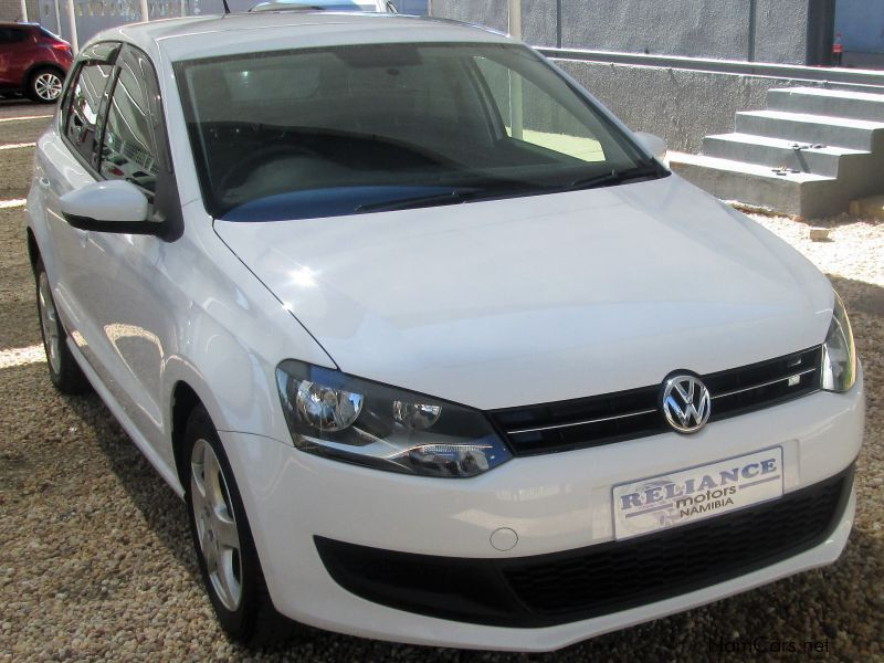 used volkswagen polo 1 2 tsi 2012 polo 1 2 tsi for sale windhoek volkswagen polo 1 2 tsi. Black Bedroom Furniture Sets. Home Design Ideas
