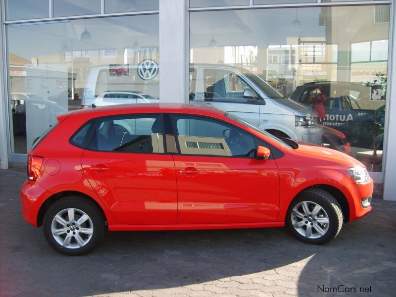 Autohaus Windhoek Used Cars Html Autos Post