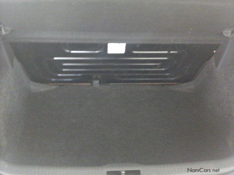 Volkswagen Polo Vivo 1.4 Base in Namibia
