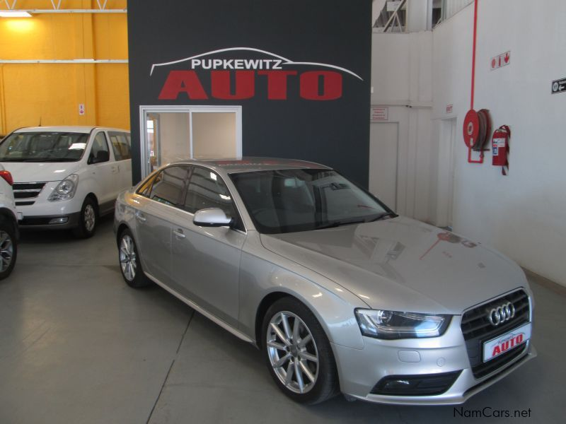 a buy malaysia for sale in used audi mymotor