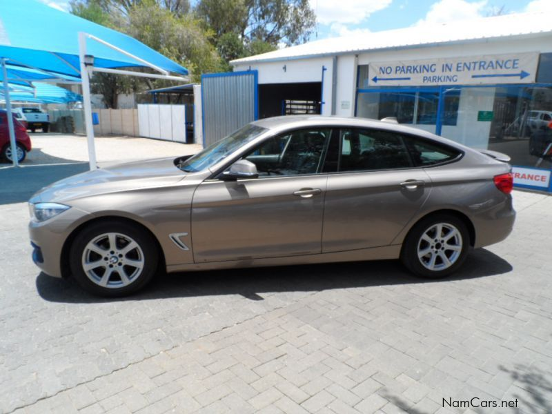 used bmw 320i gt automatic 2013 320i gt automatic for sale windhoek bmw 320i gt automatic. Black Bedroom Furniture Sets. Home Design Ideas
