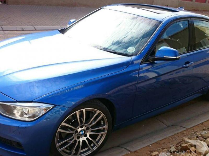 Used Bmw 335i M Sport 2013 335i M Sport For Sale Windhoek Bmw 335i M Sport Sales Bmw 335i