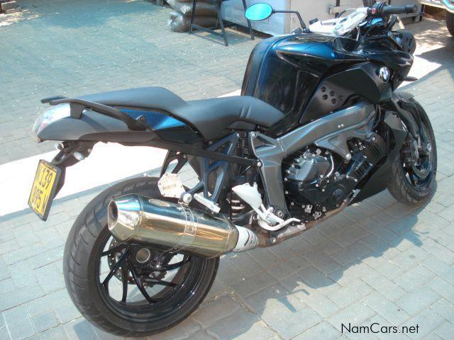 Used Bmw K1300r 2013 K1300r For Sale Windhoek Bmw K1300r Sales