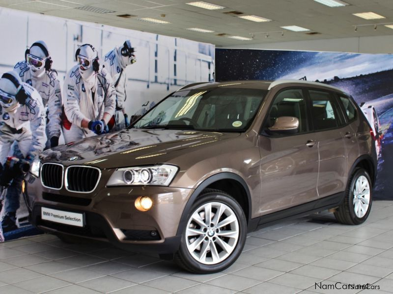 used bmw x3 xdrive 20d sav 2013 x3 xdrive 20d sav for. Black Bedroom Furniture Sets. Home Design Ideas